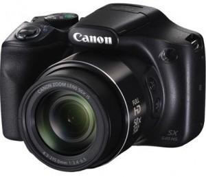 Canon-PowerShot-SX540-HS-le