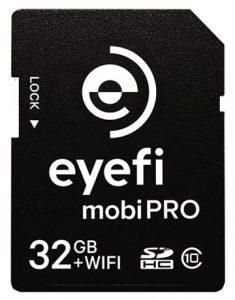 Eyefi-Mobi-Pro-32GB-SDHC
