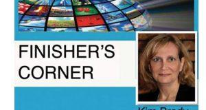 Finisher's-Corner-Kim-BradyR
