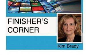 Finisher's-Corner-Kim-BradyR