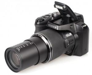 Fujifilm-S9900W-Black-Zoom-