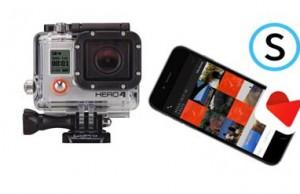 GoPro-App-thumb