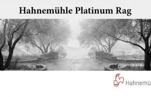 Hahnemuhle-Platinum-Rag-tb