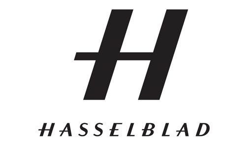 Hasselblad-Logo