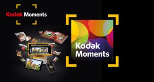 Kodak-Moments-thumb