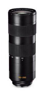 Leica-APO-Vario-Elmarit-SL_
