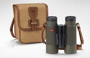Leica-Ultravid-Safari-Ed-th