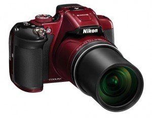 Nikon-P610-red-zoom-R