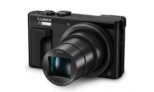 Panasonic-Lumix-DMC-ZS60-le