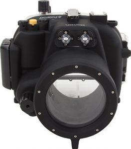 Polaroid-600D-front