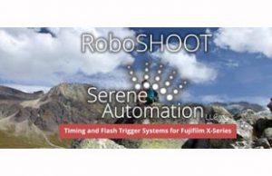 RoboShoot-Banner