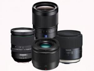 SS-Lens-Group