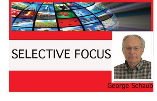Selective-Focus-R-4-16