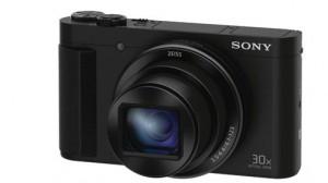Sony-Cyber-shot-DSC-HX90V-l