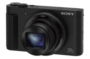 Sony-DSC-HX80_Right