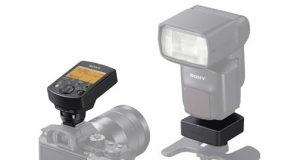 Sony-Wireless-Flash-System