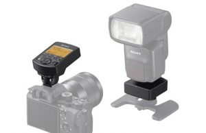 Sony-Wireless-Flash-System