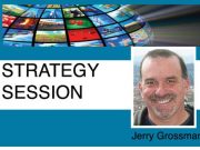 Strategy-Session-Graphic-4-