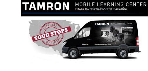 Tamron-Mobile-Learning-Grap