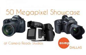Camera-Ready-50MP-Shootout