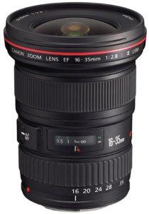 Canon-EF-16-35mm-f28L-2