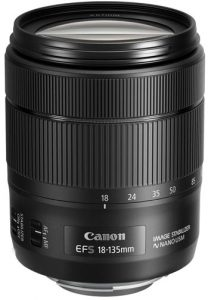 Canon-EF-S-18-135mm-f35-56-