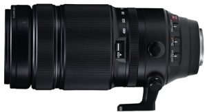 Fujifilm-Fujinon-XF100-400m