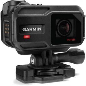 Garmin-Virb-XE