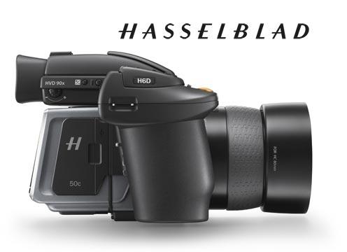 Hasselblad-H6D-50c-thumb