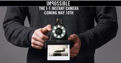 Impossible-Camera-Graphic