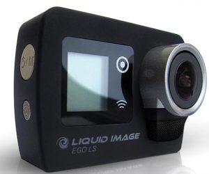 Liquid-Image-Ego-LS-800