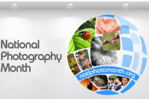 National-Photo-Month-Graphi