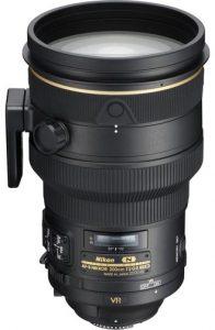 Nikon-AF-S-Nikkor-200mm-f2G