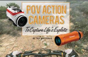 POV-Cam-4-16-graphic