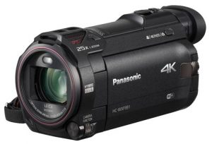 Panasonic-HC-WXF991