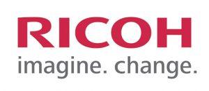 Ricoh-Logo-w-tag