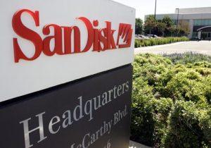 SanDisk-HQ
