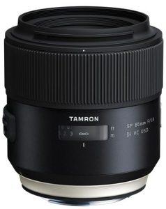 Tamron-SP-85mm-f18-Di-VC-US
