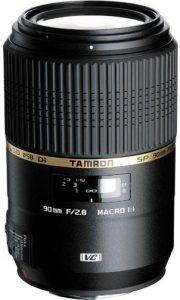 Tamron-SP-90mm-f28-Di-VC-US