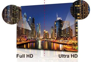 ViewSonic-Full-HD-vs-UHD