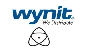 Wynit-Atomos-Logos