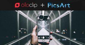 olloclip-PicsArt-PhotoWalk