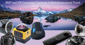 360-Cam-thumb