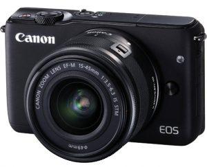 Canon-EOS-M10-black-L
