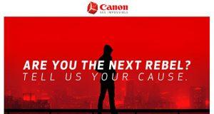 Canon-Rebel-w-Cause-graphic