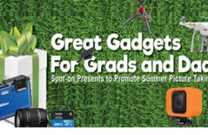 Gadgets-Grads-graphic