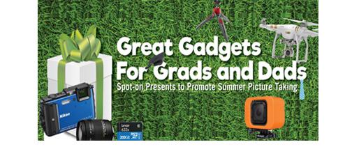 Gadgets-Grads-graphic