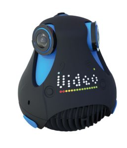Giroptic-360cam-Right