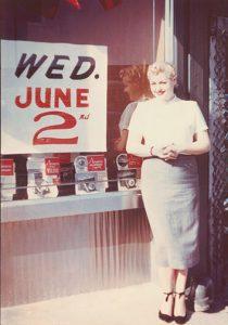 Harriet-Sweetwood-Hoboken-Camera-1954