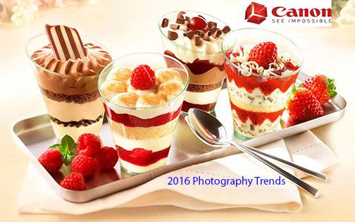 Ice-Cream-Desserts